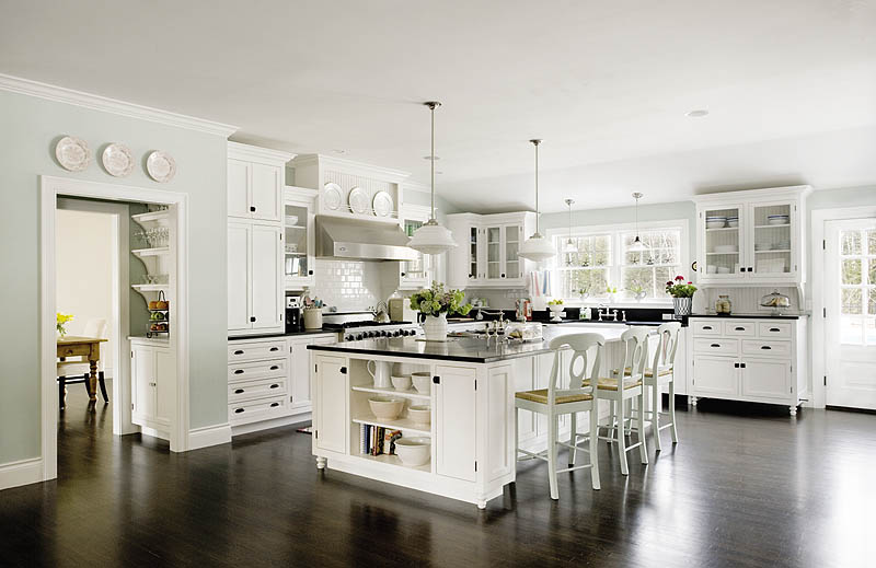 My Dream Home  Daily Cynema. Kitchen Cabinets El Paso Texas. 2016 Kitchen Backsplash. Old Kitchen Gadgets. Kitchen Nook Furniture. Kitchen Shelf Hacks. Kitchen Curtains In Toronto. Kitchen Black And Grey. Young's Chinese Kitchen White Plains Menu
