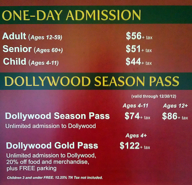 Dollywood season passes price : Giraftar hindi movie mp3