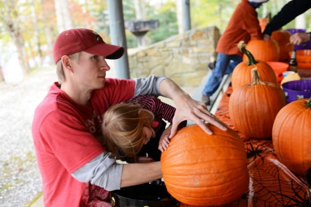 pumpkin01_sm