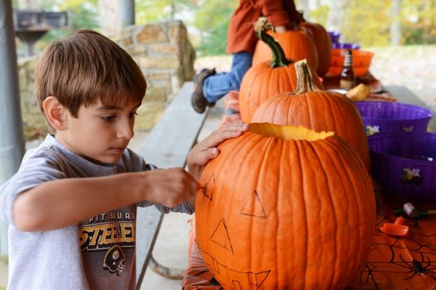 pumpkin02_sm
