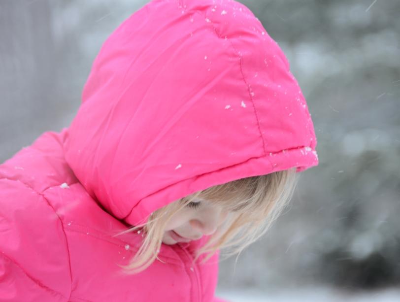 snow15