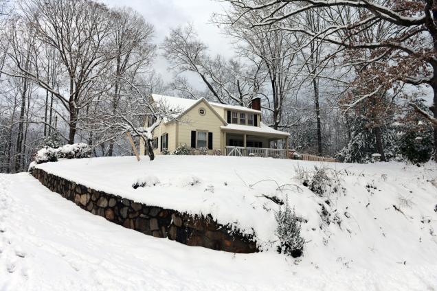 snowhouse_sm