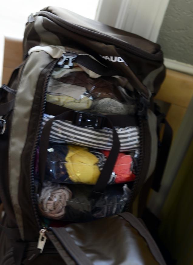 backpack04