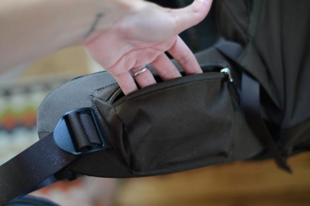 backpack06