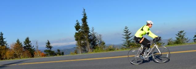 bike091